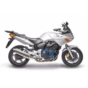 купить защитные дуги Rg Honda Cbf600ncbf600s 04 06